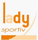 Fitnessstudio München nur für Frauen, Sportstudio, lady fitness